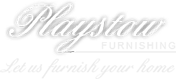 Playstow Furnishing Logo
